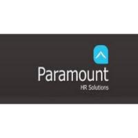 Paramount HR Solutions.jpg