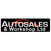 Autosales & Workshop Ltd