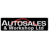 Autosales & Workshop Ltd