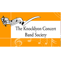 Knocklyon Concert Band