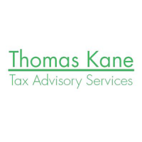Thomas Kane Tax Advisory Services