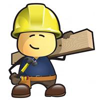 LEDS Property Services Ltd