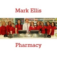 Mark Ellis Pharmacy