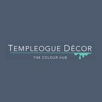 Templeogue_Decor.png