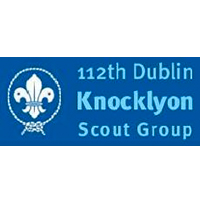 112th Dublin Knocklyon Scout Group