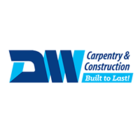 DW Carpentry & Construction