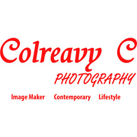 Colreavy C Photography