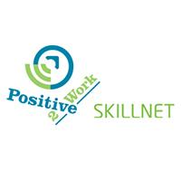 Positive2Work