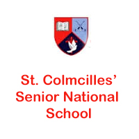 St.Colmcilles' Senior National School