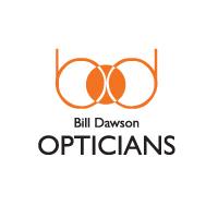 Bill Dawson Opticians