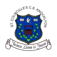 St.Colmcille's Community School