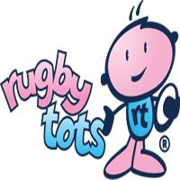 Rugbytots Logo.jpg
