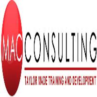 Mac Consulting.jpg