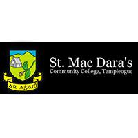 St.Mac Dara's