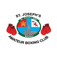 St. Joseph's Amateur Boxing Club