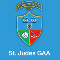 St. Judes GAA