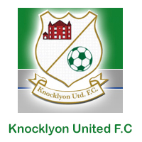 Knocklyon United F.C