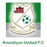 Knocklyon United F.C