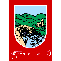 Templeogue United FC