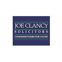 Joe Clancy Solicitors