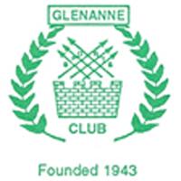 Glenanne Hockey.jpg