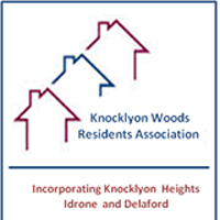 Knocklyon Woods Residents Association