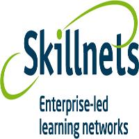 Skillnets Logo.jpg