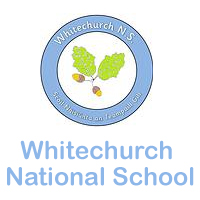 Whitechurch National School