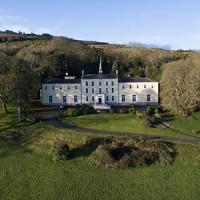 Orlagh House.jpg