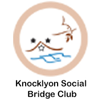 Knocklyon Social Bridge Club
