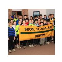 Bros-Pearse.jpg