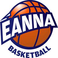 Eanna-Basketball.jpg