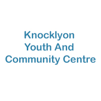 Knocklyon Youth And Community Centre