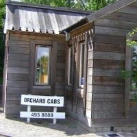 oRCHARD-CABS-PIC.jpg