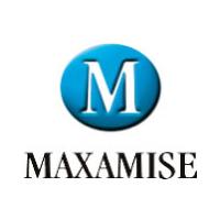 Maxamise