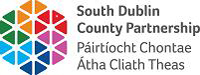 South Dublin County Partnership-2.jpg