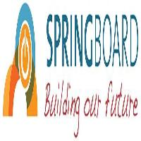 Springboard-Logo-July_0.jpg