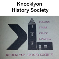 Knocklyon History Society