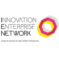 Innovation EnterpriseNetwork.jpg