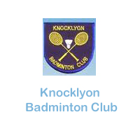 Knocklyon Badminton Club