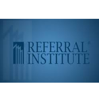 Referral Institute