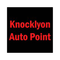 Knocklyon Auto Point