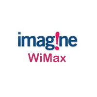 Imagine WiMax