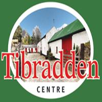 Tibradden-Centre-logo.jpg