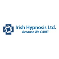 Irish Hypnosis.jpg