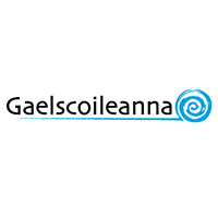 Gaelscoil Chnoc Liamhna