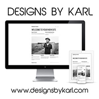 Designs By Karl