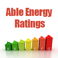 Able Energy Ratings