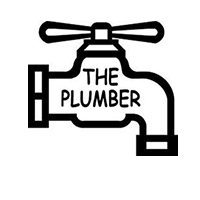 Brian McGarry Plumber - Knocklyon Network