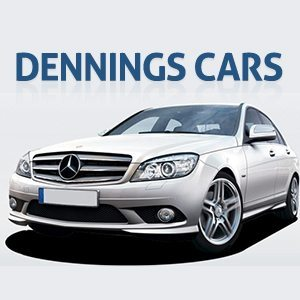 Denning's Crash Repairs - Knocklyon Network